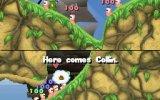 Worms: Open Warfare 2 - Recensione