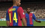 FIFA Manager 08 - Recensione
