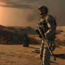 Ubisoft registra il marchio Ghost Recon: Future Soldier