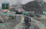 Tom Clancy's Ghost Recon: Advanced Warfighter 2 - Recensione
