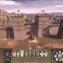 Medieval II: Total War Kingdoms - Recensione