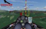 Condor: Simulatore di Aliante - Recensione