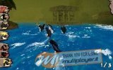 Surf's Up - Recensione