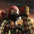 SteamIron: il primo RTS online