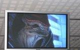 Mass Effect - Provato e Intervista