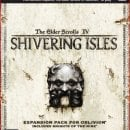 The Elder Scrolls IV: Shivering Isles - Recensione