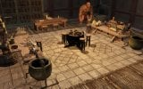 Neverwinter Nights 2: Mask of the Betrayer - Anteprima