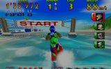 Wave Race 64 (Virtual Console) - Recensione
