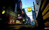 Tokyo Game Show 2007 - La Game list completa - Speciale