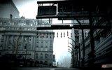 Project Gotham Racing 4 - Recensione