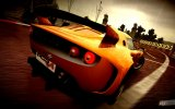 Project Gotham Racing 4 - Recensione