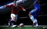 FIFA 08 - Anteprima