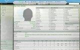 Football Manager 2008 - Provato