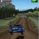WRC Mobile sempre più vicino