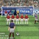 Gameloft prepara Real Football 08