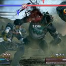 Last Remnant su PC in primavera