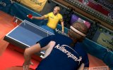 Table Tennis - Provato