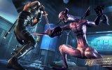 Ninja Gaiden 2 - Provato
