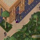 L'espansione Stygian Abyss per Ultima Online in arrivo