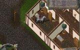 Vivere Online - Ultima Online