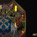 Closed Beta alle porte per Ultima Online