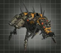 Enemy Territory: Quake Wars - La Guida