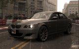 Project Gotham Racing 4 - Provato