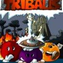 Un gioco con tre palle