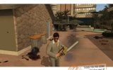 Scarface: The World is Yours - Recensione