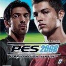 Il primo video di Pro Evolution Soccer 2008