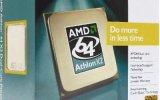 Assembla il tuo PC - Dicembre 2007
