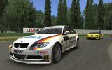 RACE 07: The Official WTCC Game - Provato