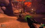 PC Release - Ottobre 2007