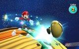 Super Mario Galaxy - Recensione