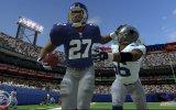Madden NFL 08 - Recensione