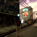 Escape from Paradise City - Recensione