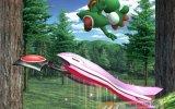 Super Smash Bros. Brawl - Provato