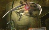 [GDC 2008] Super Smash Bros. Brawl - Anteprima