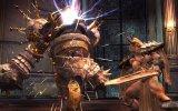 Kingdom Under Fire: Circle of Doom - Provato