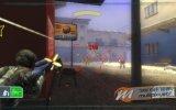 Ghost Recon: Advanced Warfighter 2 - Recensione