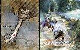 [TGS 2007] Ninja Gaiden: Dragon Sword - Provato