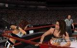 WWE Smackdown vs Raw 2008 - Recensione