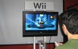 Evento Line-up Nintendo