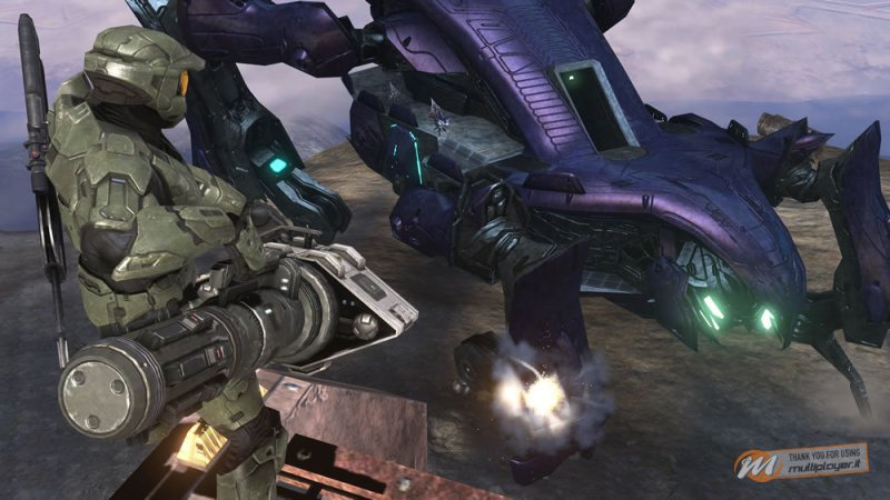 Halo 3 trucchi di matchmaking