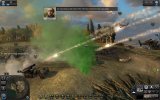 World in Conflict - Recensione