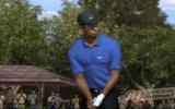 Tiger Woods PGA Tour 08 - Recensione