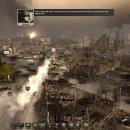 Il trailer di lancio di World in Conflict: Soviet Assault