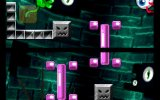 Nervous Brickdown - Recensione