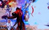 [TGS 2007] Guilty Gear II: Overture - Provato
