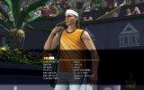 Smash Court Tennis 3 - Provato
